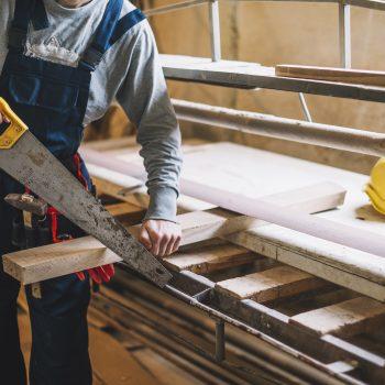El mundo de la carpinter a blog plena carpinter a - Carpinteria leganes ...